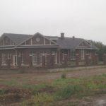 Строительство домов, дач, гаражей
